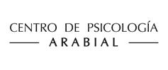 11-arabial