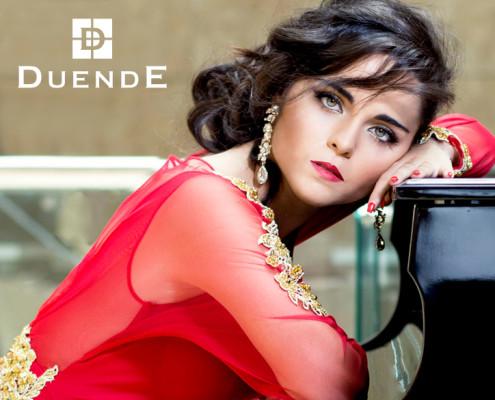 duende-thum