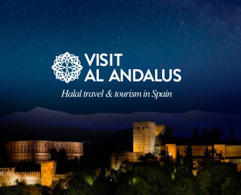 visit-alandalus-thumb