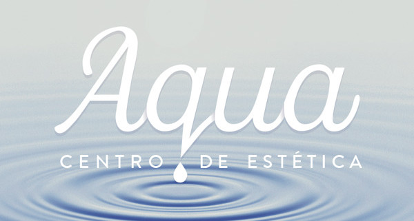 aqua-thumb
